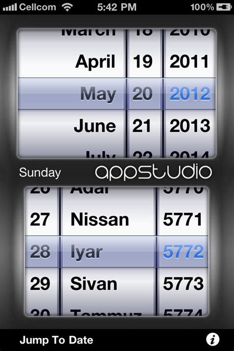 Hebrew Calendar Converter Search Results For Hebrew Calendar Converter
