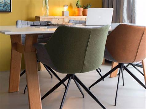 eettafel stoelen sale eetkamerstoelen kopen gratis verzending bestel nu