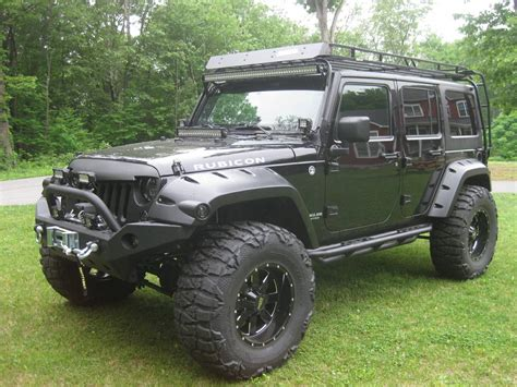 used jeep rubicon for sale rubicon v8 for sale html autos post