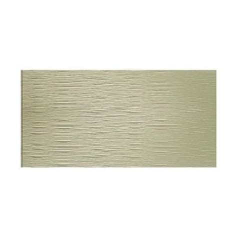 Decorative Wall Panels Home Depot Fasade Waves Horizontal 96 In X 48 In Decorative Wall Panel In Fern S75 36 The Home Depot