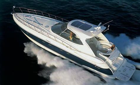 best boat brands for resale value used cruisers yachts for sale in san diego ballast point