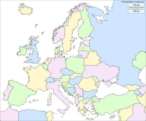 cartina muta italia download cartina muta europa