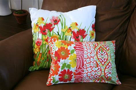 decorating with pillows change a room s look with throw pillows home stories a to z