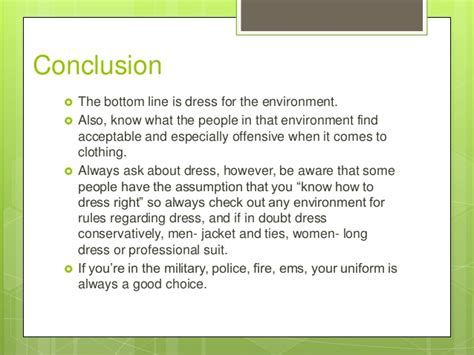 Wharton Mba Dress Code by School Dress Code Essay School Dress Code Essay Ielts Gt