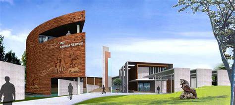 design management institute in india odisha hrd 187 bhubaneswar cuttack puri khurda area 1
