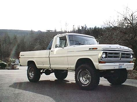 72 ford f100 72 ford f100 favorites