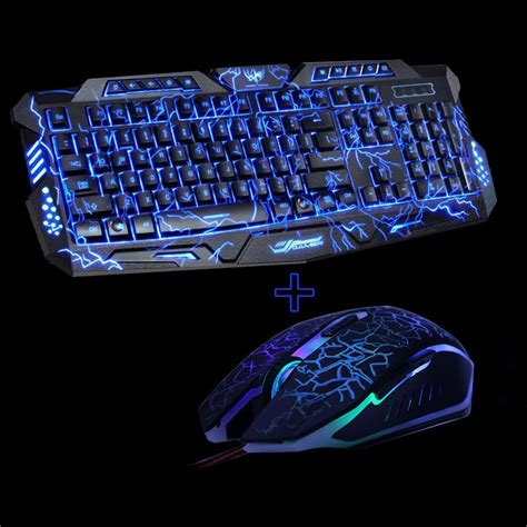 Keyboard Multimedia Havit Eight Gaming Buttons 8 best gaming keyboard and mouse sets for 2017 jerusalem post