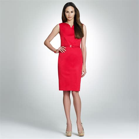 are maxi dresses suitable for women over 50 are maxi dresses appropriate for women over 50