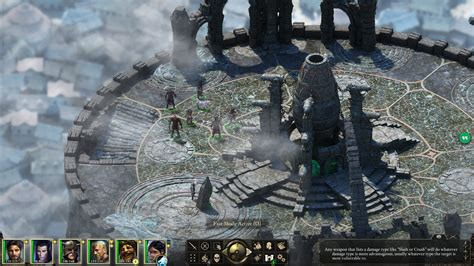 pillars of eternity 1080p ii htxt africa