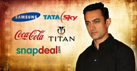 celebrity brands list top 10 celebrities and the brands they endorse my india