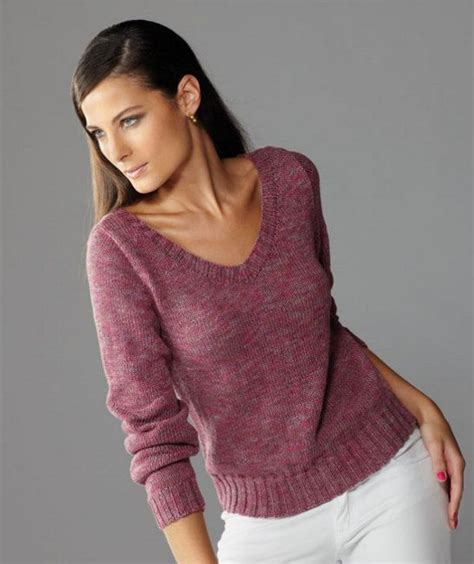knitting pattern sweatshirt jumper 483 best knitting for the girls images on pinterest baby