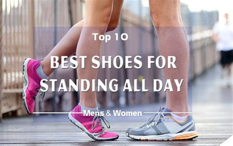 athletic shoes for standing all day what shoes to wear with do you wear shoes to