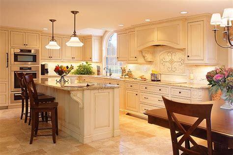 cabinet hardware san fernando valley best 25 custom kitchen cabinets ideas on