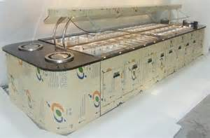 vader refrigeration equipment co ltd guangzhou