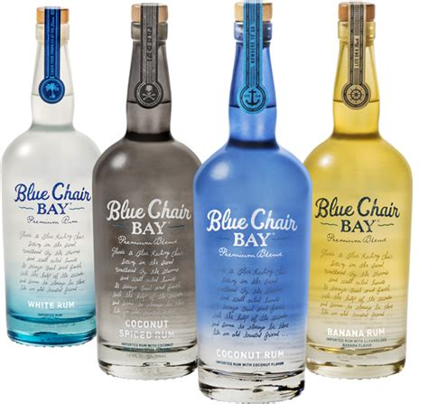 Where Is Blue Chair Bay Rum Made by Countrymusicrocks Gift Guide 2014 Country