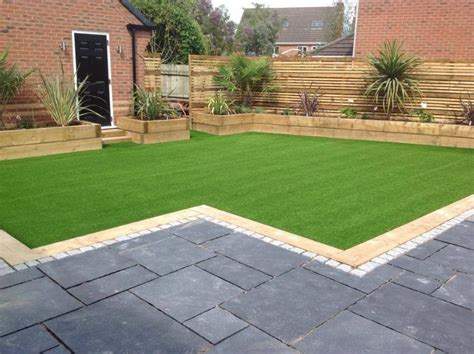 Lawn Land Artificial Grass Artificial Grass Supplier In Grass Garden Design 2