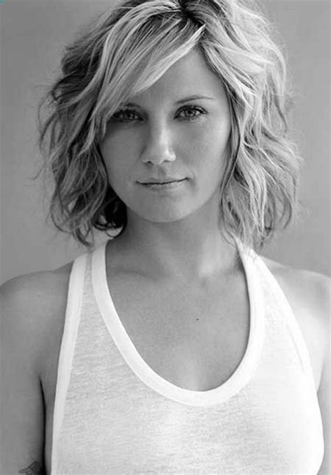 2015 trending hairstyles for women over 40 trendy medium length haircuts for 2015