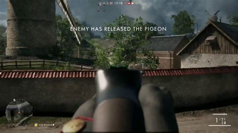 martini henry bf1 bf1 iron sight sniper martini henry cannon