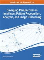 pattern recognition and image analysis avaxhome igi global international publisher of information science