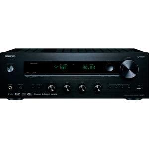 onkyo av receivers amplifiers cd players jb  fi