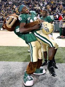 big swinging dicks baylor is the big swinging bear dick of texas football