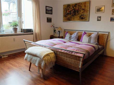 ferienwohnung bad harzburg 2 schlafzimmer ferienwohnung muehlenhaus in bad harzburg niedersachsen