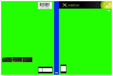 xbox one cover template xbox one cover template 28 images hey r xboxone it s