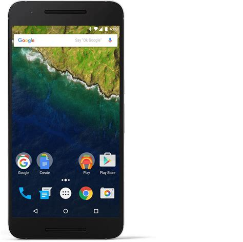 mobil nexus nexus 6p smartphone mobile phones huawei global