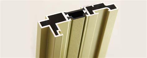 aluminium section profile wood grain aluminium extrusions professional aluminium