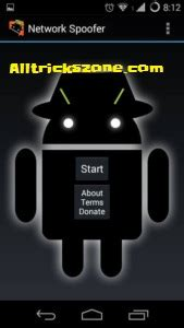 network spoofer apk free network spoofer app prank your friends with your rooted android phone