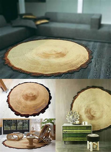 woody wood rug 161 best design i like images on pinterest product design chair design and chairs