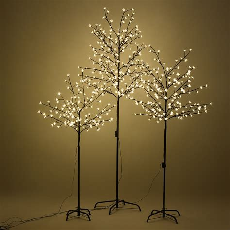 Led Smart Tech Lighting Tree 28 Images Led Lighting
