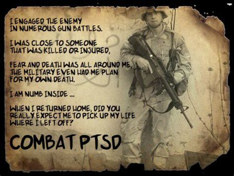how to a for ptsd breaking victory for suffering soldiers state okays marijuana for ptsd