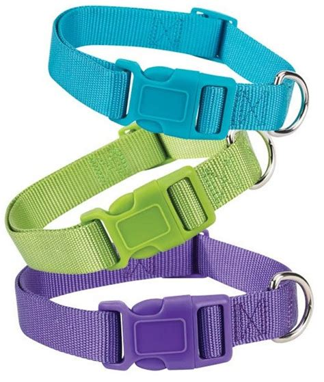 puppy whelping collars whelping supplies puppy id collars set of 10 whelping newborn identification litter
