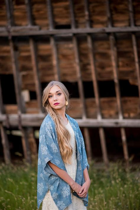 Olive Garden Logan Utah by 17 Best Images About Photography On Senior Pics Cap And Gown And Utah