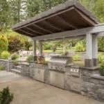 Landscape Structures Contact Structures Kitchens