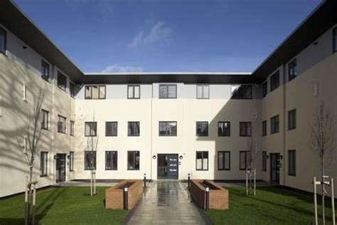 2 bedroom flat to rent in sidcup houses to rent in mottingham latest property onthemarket