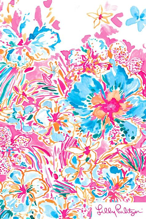 lily pulitzer starbucks 25 best ideas about lily pulitzer wallpaper on pinterest