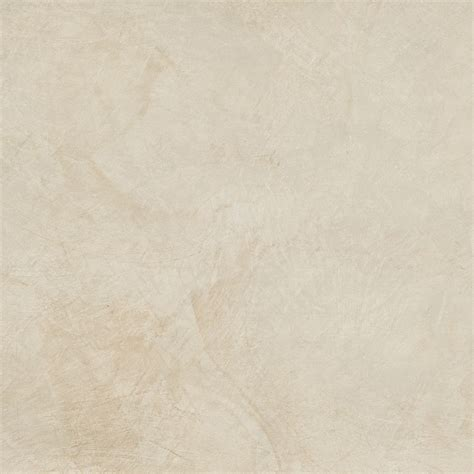 Light Grey Wall Paint porcelain tiles that look like venetian plaster