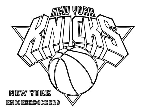 nba lakers coloring pages free printable nba coloring pages national basketball