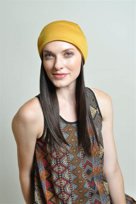 turban that straightens hair 1000 images about head covers chemo hats turbans