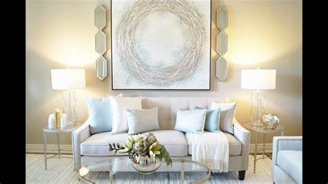 living room makeover kimmberly capone interior design