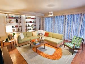 mid century decorating ideas mid century modern living room ideas on a budget living