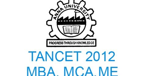 Top Mba Colleges In Tamilnadu Based On Placement by Tancet Mca Counselling Best Colleges List Part I