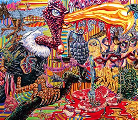 corpus christi studio shows non metro texas art > utsa