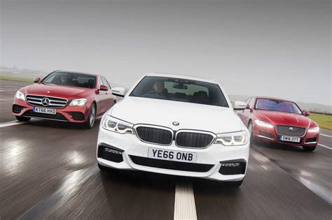 meilleur si鑒e auto groupe 2 3 to best car tests of 2017 pictures