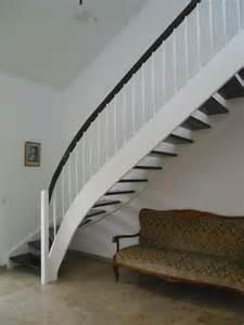 treppen de holztreppen treppe 41