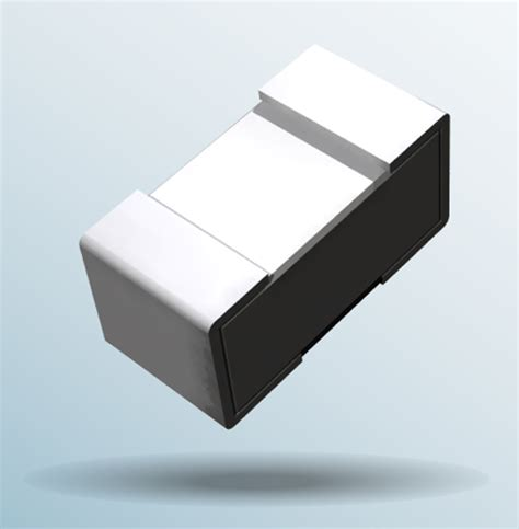 0603 resistor max current 0603 resistor max current 28 images low value resistors for stable current monitoring in