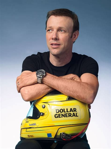 Matt Kenseth In The Fast 215 best matt kenseth images on matt kenseth