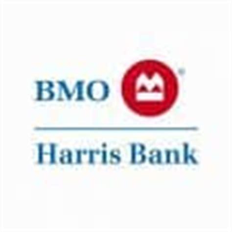 harris bank account login sunflower bank banking login cc bank